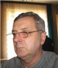 DuleRPaunovic