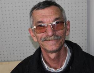ЈЕДАН ПЕСНИК - ТРИ ПЕСМЕ - Градимир Карајовић