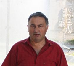 КАКО НАПИСАТИ ПЕСМУ? - Љубодраг Обрадовић