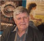 Ljuba Jovanović