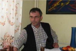 Miki Jovanović