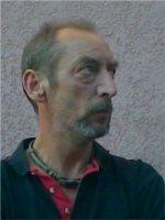 Slobodan Ivanović
