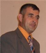 Zoran Hristov