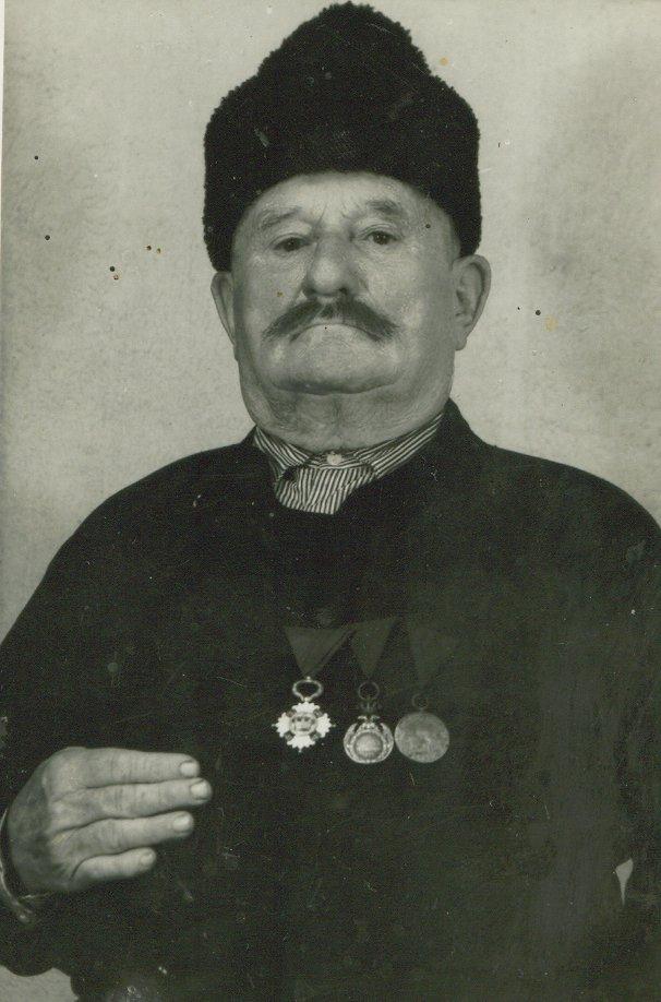 Slavko Pršić