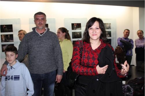 Mira Obradović I Miodrag Todorović Krnjevac* Miodrag Krnjevac - Stani, Vetre